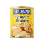 Fermento Biológico Seco Fleichmann