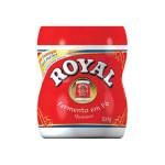 Fermento Químico Royal