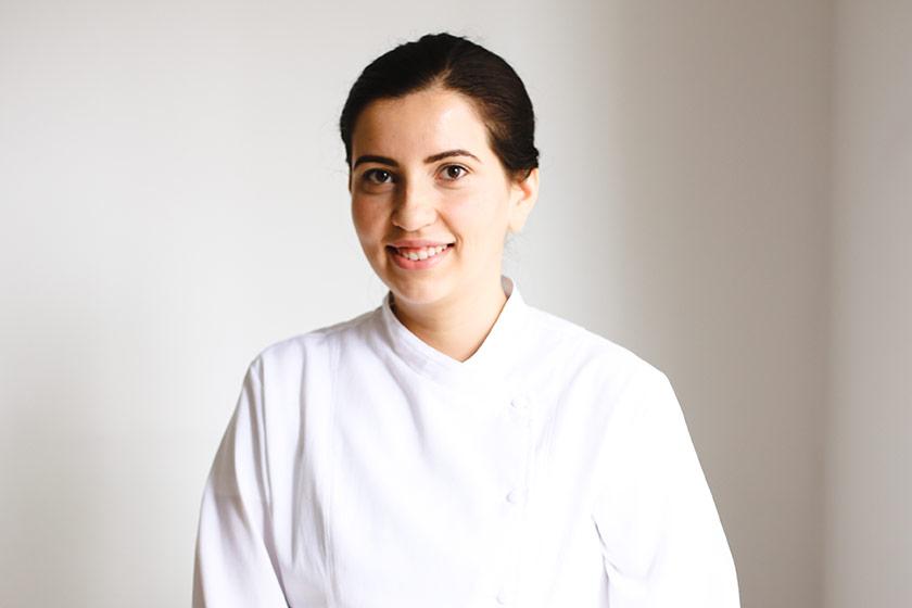 """Entrevista com Mariana Galhardo – """"O lado incontrolável do pão de fermentação natural me fascina e me acalma"""""""