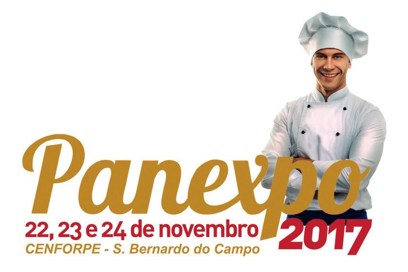 Panexpo 2017