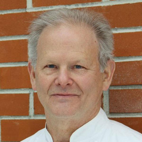 Jeffrey Hamelman